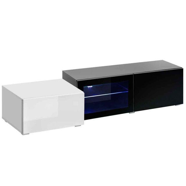 Paris Prix Meuble Tv Design \