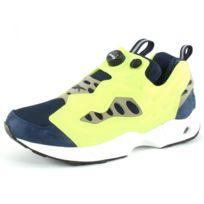 pump reebok basket chaussures Achat reebok basket chaussures pump AFzWcx6W