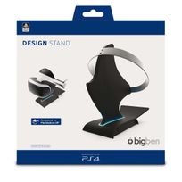 BIGBEN INTERACTIVE - Support pour casque VR