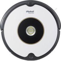 Robot Aspirateur Roomba 605