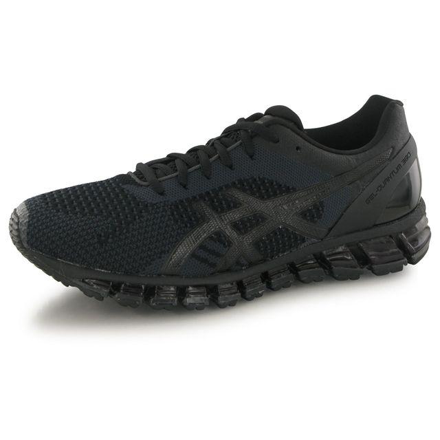 chaussures quantum asics homme
