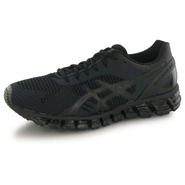 asics chaussure homme gel quantum