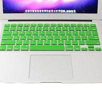 accessoires clavier ordinateur wewoo achat accessoires clavier ordinateur wewoo pas cher rue. Black Bedroom Furniture Sets. Home Design Ideas
