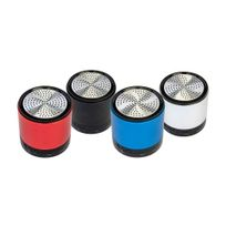 Yonis - Mini enceinte Bluetooth Sony Xperia Htc one Nokia Lumia Blackberry