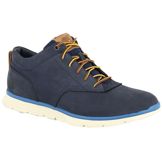Timberland Killington Half pas cher Achat Vente Boots