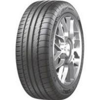 Topcar - Pneu voiture Michelin Pilot Sport Ps2 Xl 265 35 R 21 101 Y Ref: 3528705565800