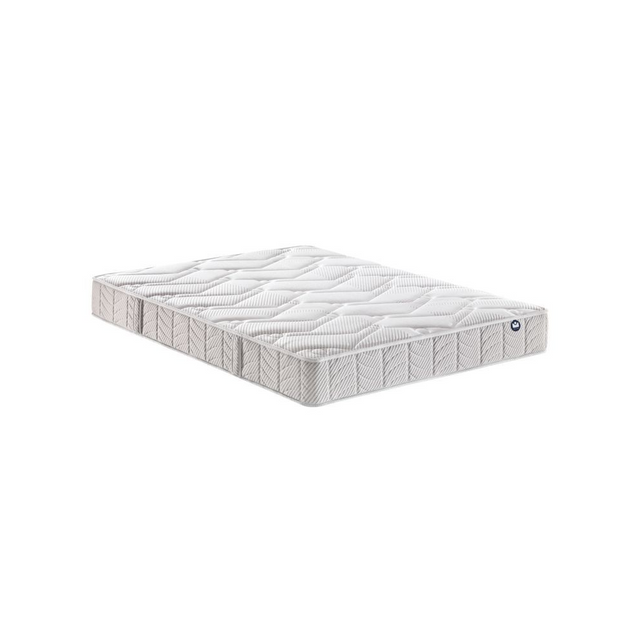 Bultex Matelas nano I-novo 910 22 cm 130x190