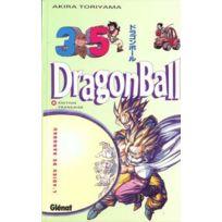boule de cristal dragon ball achat boule de cristal dragon ball pas cher rue du commerce. Black Bedroom Furniture Sets. Home Design Ideas