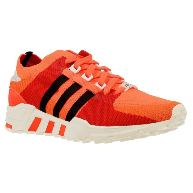 Adidas Equipment Support Pk pas cher Achat Vente