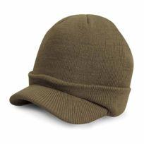 c9715eecb8af bonnet laine enfant - Achat bonnet laine enfant pas cher - Rue du ...