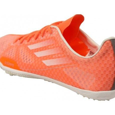 Adidas originals Adizero Ambition W Ora Chaussures