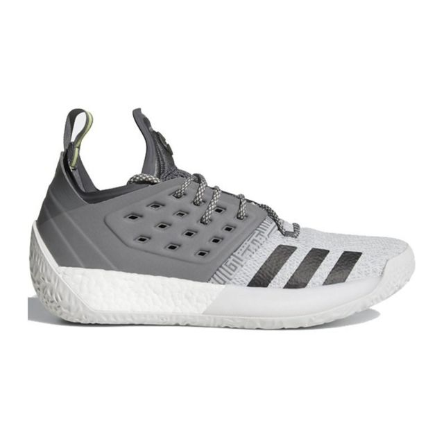 chaussures adidas pas cher pour homme