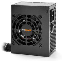 Be Quiet - Sfx Power 2 400W