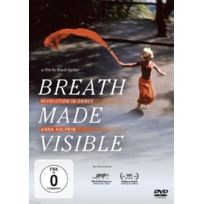 Lighthouse Home Entertainment - Breath Made Visible IMPORT Allemand, IMPORT Dvd - Edition simple