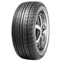 Hi Fly - pneus Hp 801 Suv 255/60 R18 112V Xl