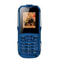 6e36906a0ae1 telephone portable etanche - Achat telephone portable etanche pas ...