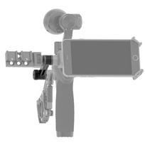 Dji - Bras d'extension accessoires pour Osmo