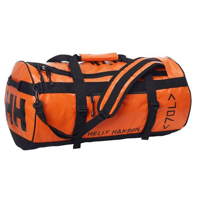 nouveau style 991a6 05501 Helly Hansen - Sac de voyage Hh Classic Duffel Bag 70L - pas ...