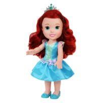 Jakks Pacific - Poupée My First Disney Princess : Petite Ariel