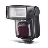 Metz - Flash Mecablitz 36 Af-5 Digital pour Canon