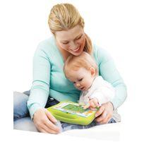 """Tablette Storio Max 5"""" Baby - Tut Tut Aventures - 106805"""