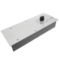 0/% 3.0205 S selection Set Aluminium Sheet al99 0,025-0,20mm; L//B Scotchbrite