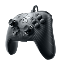Manette filaire Mario Star - Switch