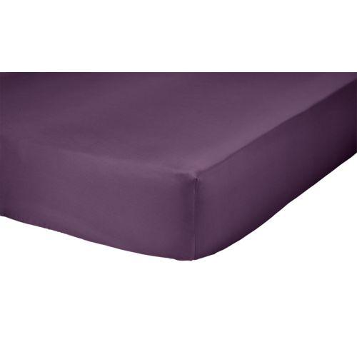 terre de nuit matelas futon ecru en coton 90x190 achat vente matelas nc pas chers. Black Bedroom Furniture Sets. Home Design Ideas