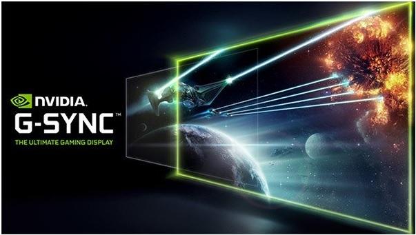 Geforce GTX 1660 - TWIN FAN - 8 Go