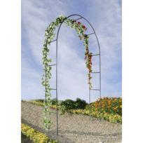 treillage pour plantes grimpantes - Achat treillage pour plantes ...