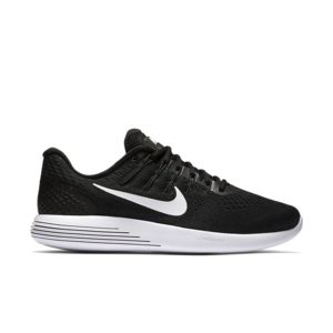 chaussure nike impermeable