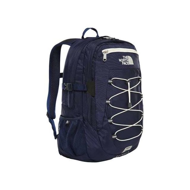 the north face resistor sac a dos