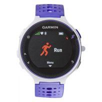 Garmin - Forerunner 230 - Cardiofréquencemètre - violet