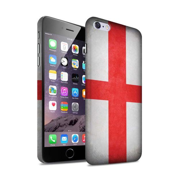 iphone 6 coque angleterre