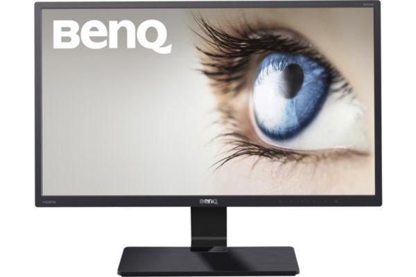BENQ Ecran LED GW2470HE