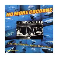Alternative Software - No More Cocoons