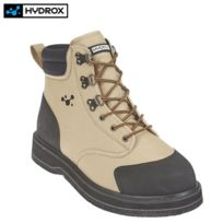 Hydrox - Chaussures De Wading Integral