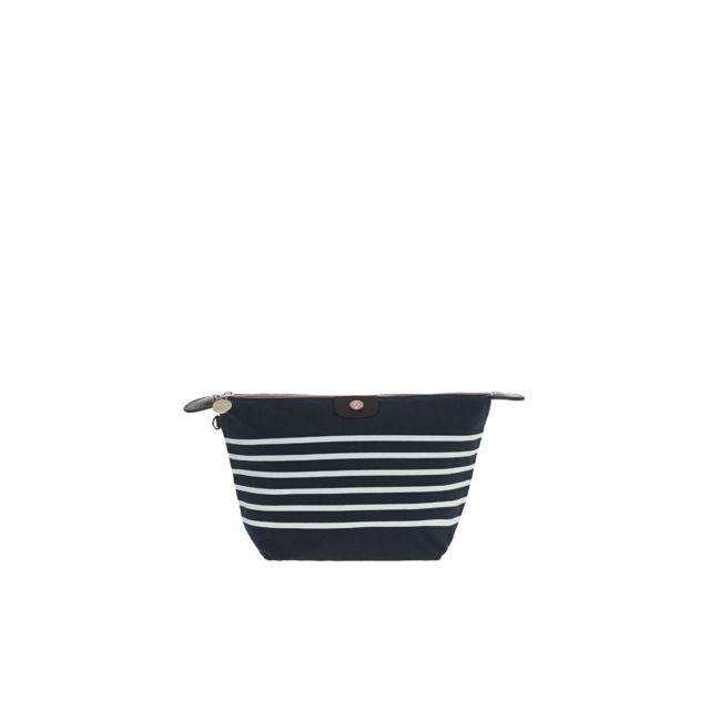All Time Favourites Pochette All-Time Favourites Sailor Navy Marine