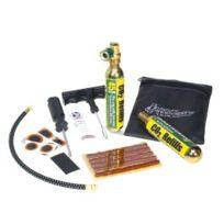 Genuine Innovations - Kit de secours réparation crevaisons