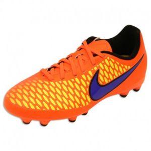 Football Chaussures Garçon Nike Chaussures Nike Football Dczze5j9q 0pIwvqp5A