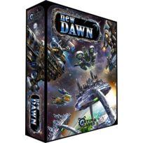 Artipia Games - Jeux de société - New Dawn