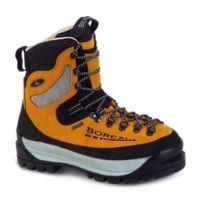 Boreal - Chaussures randonnée Super Latok femme