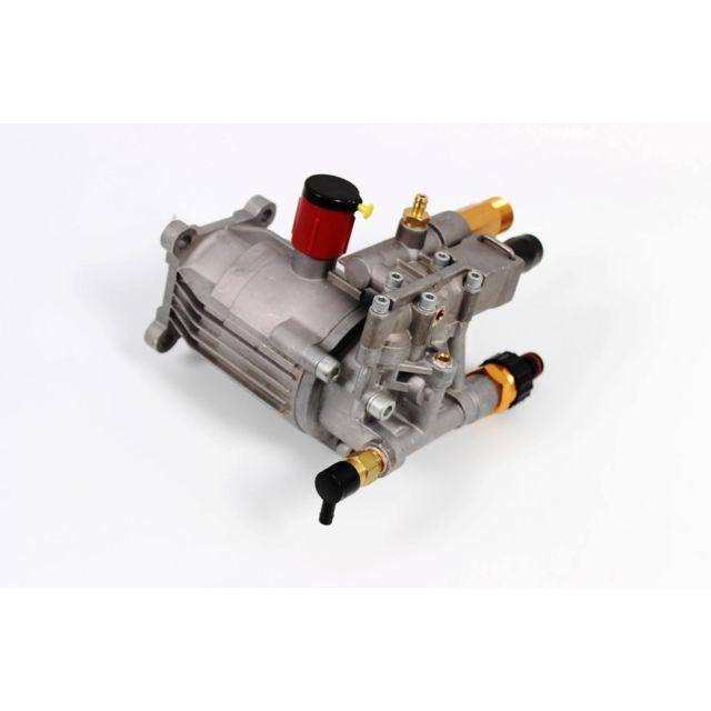 varanmotors pompe axiale 2600psi 180 bar p ex pour nettoyeur haute pression pas cher achat. Black Bedroom Furniture Sets. Home Design Ideas