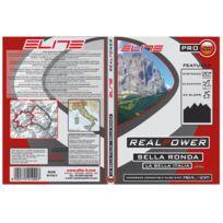 Elite Model - Elite Dvd Sella Ronda Real Axiom / Real Power