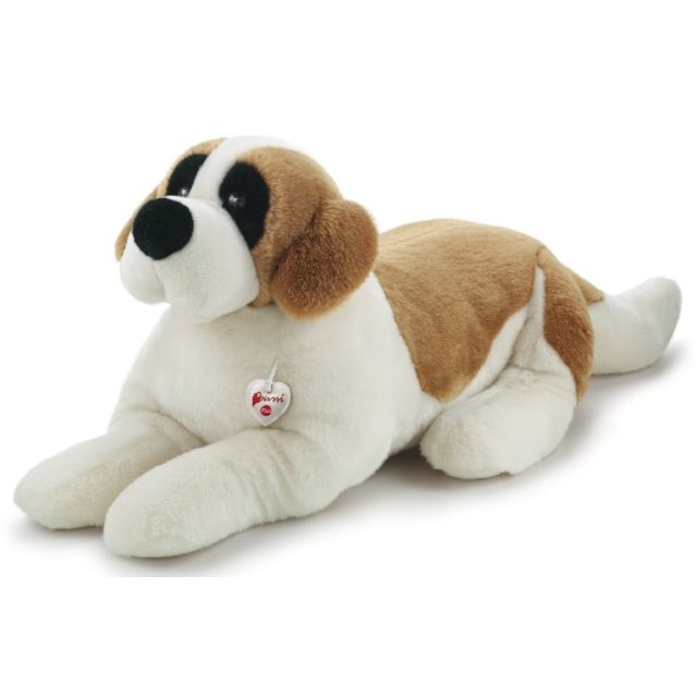 peluche geante animaux