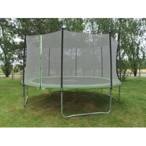 trampoline achat excellent with trampoline achat gallery. Black Bedroom Furniture Sets. Home Design Ideas
