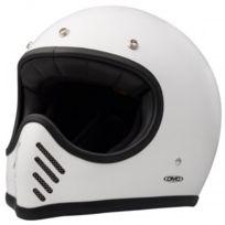 Dmd - 75 White