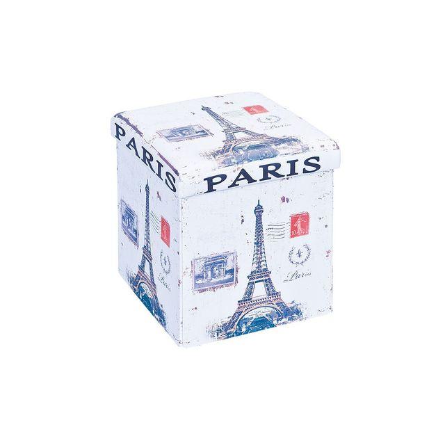 Pouf coffre achat   vente de Pouf pas cher bb3aeea2b498