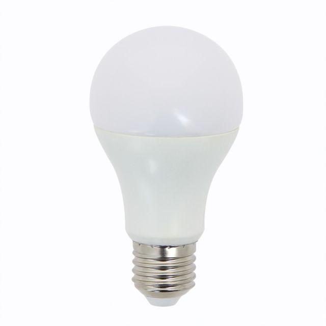 xanlite ampoule led d tecteur mouvement 806 lumens pas cher achat vente ampoules led. Black Bedroom Furniture Sets. Home Design Ideas