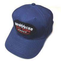 Darkstar - Casquette Cap Octane Hat Navy/Black